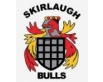 Skirlaugh