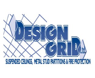 Design Grid Web