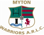 Myton Warriors