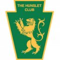 Hunslet Club Parkside